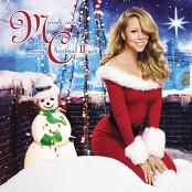 Mariah Carey - Christmas Time Is In The Air Again