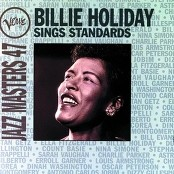 Billie Holiday - It Had To Be You