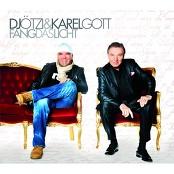 Karel Gott & Dj Ötzi - Fang das Licht