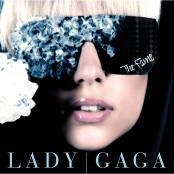 Lady Gaga - Eh, Eh (Nothing Else I Can Say) bestellen!