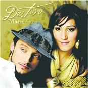 Destivo - Dr. Amore