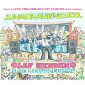 Olaf Henning & De Laatbleujers - Jungfrauenchor