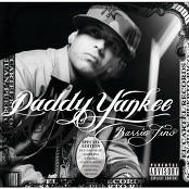 Daddy Yankee - Gasolina (Album Version)