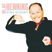 Olaf Henning - Für heute für morgen für immer