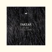 Fakear - Silver