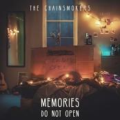 The Chainsmokers feat. Emily Warren - My Type bestellen!