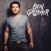 Ben Gallaher - American Angel