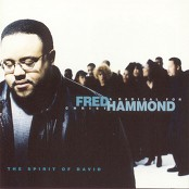 Fred Hammond & Radical For Christ - When The Spirit Of The Lord