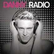 Danny Saucedo - Radio bestellen!