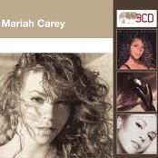 Mariah Carey - Love Takes Time