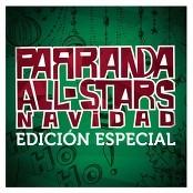 Rocko y Fara-On - Pa' Gozar Navidad