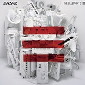 Jay Z - Empire State Of Mind