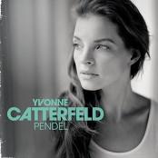 Yvonne Catterfeld - Pendel bestellen!