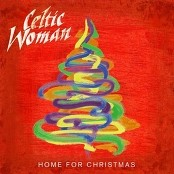 Celtic Woman & The Irish Film Orchestra - Auld Lang Syne