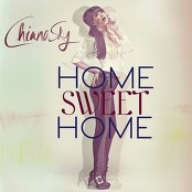 ChianoSky - Home Sweet Home