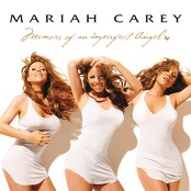 Mariah Carey - Angel (the prelude) (Chorus)
