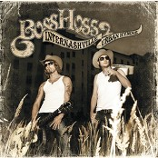 The Bosshoss - Eyes Without A Face