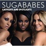 Sugababes - No Can Do