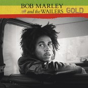 Bob Marley And The Wailers - Africa Unite