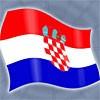 Hymne - Kroatien