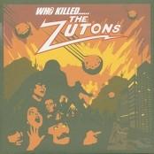 The Zutons - You Will You Won't bestellen!