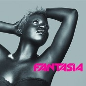 Fantasia - Bump What Your Friends Say