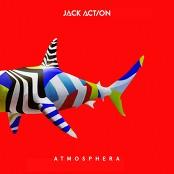 Jack Action - Meteorit