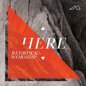 Red Rocks Worship - How Beautiful Your Grace (Live)