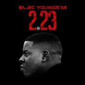 Blac Youngsta - Strength