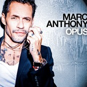 Marc Anthony - Si Pudiera