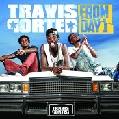 Travis Porter - Party Time (Clean Version)