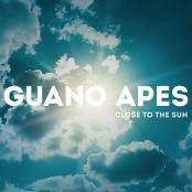 Guano Apes - Close to the Sun bestellen!