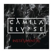 Camila - Lágrimas
