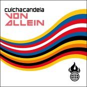 Culcha Candela - Von allein (WIR & Culcha Candela Single Edit)