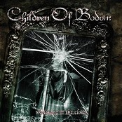 Children of Bodom - Hell Is For Children