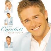 Christoff - Deine blauen Augen