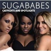 Sugababes - Hanging On A Star