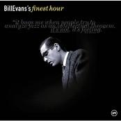 Bill Evans - Walkin' Up