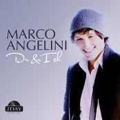 Marco Angelini - Du & Ich