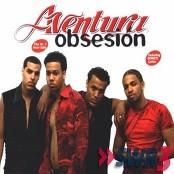 Aventura - Obsesion bestellen!