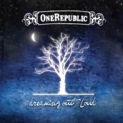 OneRepublic - All Fall Down