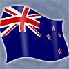 Hymne - Neuseeland