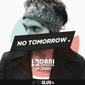 Dani 3palacios - No Tomorrow