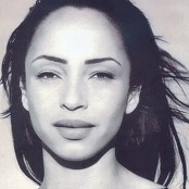 Sade - By Your Side bestellen!