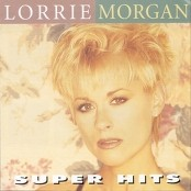 Lorrie Morgan - He Talks To Me