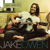 Jake Owen - Cherry On Top