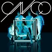 CNCO feat. Zion & Lennox - Reggaetón Lento (Bailemos)