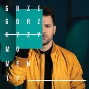 Grzegorz Hyzy - Ocean
