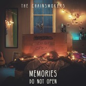 The Chainsmokers - Break Up Every Night