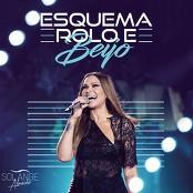 Solange Almeida - Esquema Rolo e Beijo (Me Amar Direito)